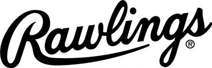 rowlings